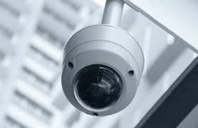Rising Security Concerns Coupled With Growing Internet Penetration Driving Video Surveillance as a Service Market in India