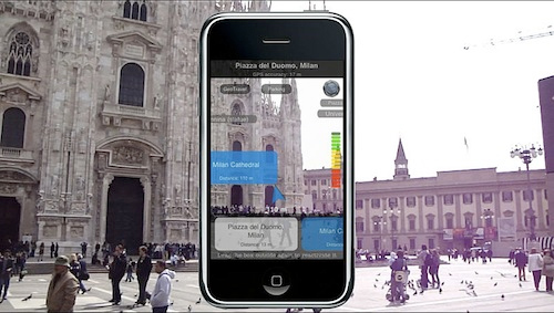 mobile-augmented-reality