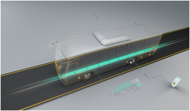 wireless-charging-for-road