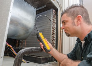AC Repair Prices Rising For Refrigerant-Related Issues, Here's Why