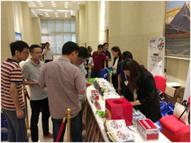 NEPCON West China Summit Supports the Rise of the Electronics Industry