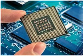 electronics-components