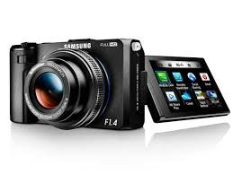 smart-camera