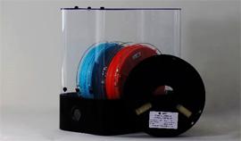 3D Filament Dry Box
