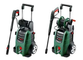 Bosch-Powerful-Pressure-Washing-Tool