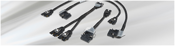 TE Connectivity Introduces the Chip Connect Cable Assemblies