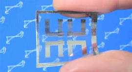 Advancing Computing Generation Automatically Driving Global Memristor Market
