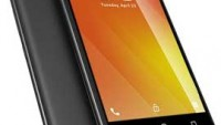 NUU Mobile Enters Indian Market, Launches Four VOLTE Enabled Smartphones