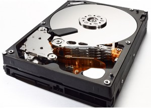 Bulletproof  Ways to Completely Erase Data from a Hard Drive