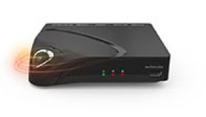 Set-top box market to be valued at about US$ 22,269 Mn by the end of 2017