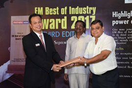 ASM-Smart-factory-award