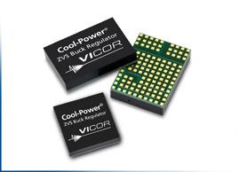 CoolPower_ZVS_Bucks