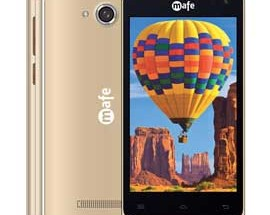 Mafe Mobile launches its new affordable 4G smartphone – AIR