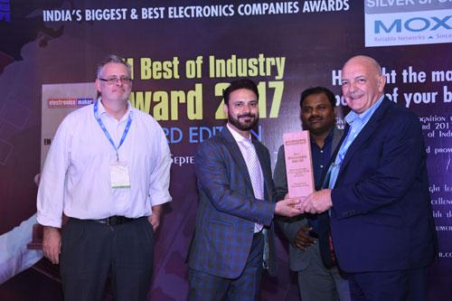 electrolube-receives-em-best-awards
