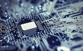 List Of Embedded System Companies In India