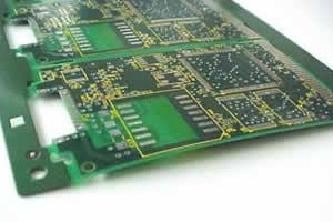 The Root Causes & Solutions for Warped PC Boards
