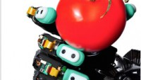 Robotics for Intelligent Factories