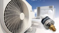 How to Design Cooling Systems using Next Generation, Eco Friendly Refrigerants