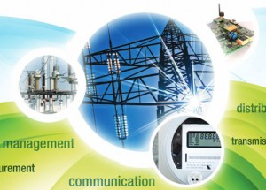 IoT in Smart Grid