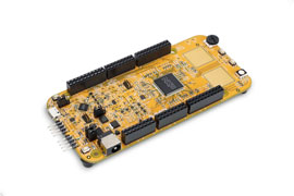 ARCCORE launches AUTOSAR Starter Kit for NXP's Arm Cortex based S32K Automotive Microcontrollers