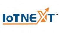 IoTNext 2017