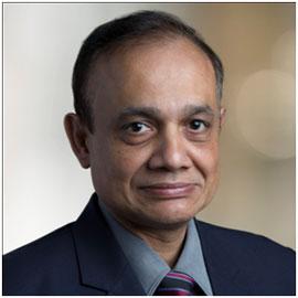 Mr. Ashwini K Aggarwal, Chairman, IESA