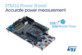 STM32-Power-Shield_IMAGE