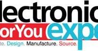 EFY Expo 2018
