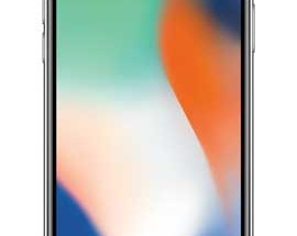 iPhone X Arrives At Rashi Peripherals On November 3