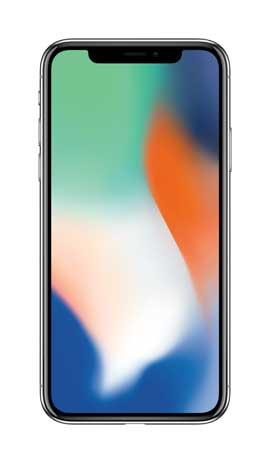 iPhone-X-(1)