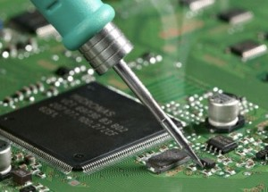 How to Tell if You Need PCB Assembly Services
