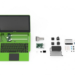 pi-top launches new generation laptop to set kids up for future