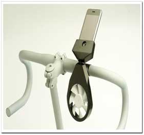 wind-energy-charging