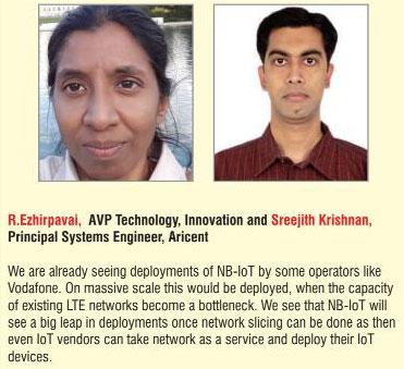 AVT-technology