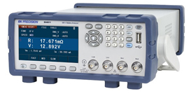 B&K-Precision-Battery-Analyzers