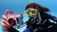 Underwater Electronics