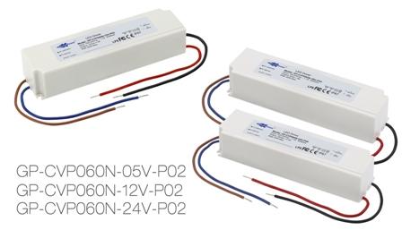 GP-CVP060N-xxV-P02
