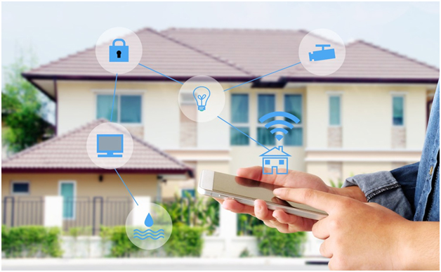 Home-energy-monitoring