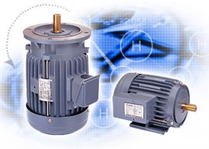 Inverter Duty Motors Market Worth USD 4.08 Billion by 2021
