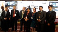 India-Canada joint venture in medical electronics to ensure affordable healthcare