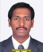 Mr.kashif-hussain