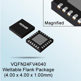 Nano-pulse-control-DCDC-1