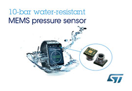 New-Pressure-Sensor-in-Samsung-Gear-Fit-2-Pro_IMAGE