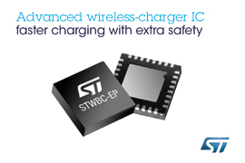 STWBC-EP-Wireless-Battery-Charger-IC