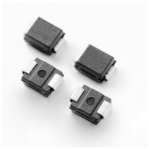 AEC-Q101 Qualified TVS Diode from Littelfuse