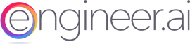 engineer-ai-logo