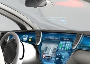Let's discuss future cars