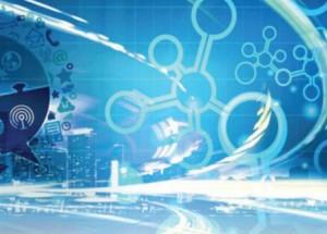 NarrowBand IoT – The Future LPWAN Technology