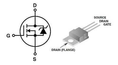 _scaled_mosfet_symbol