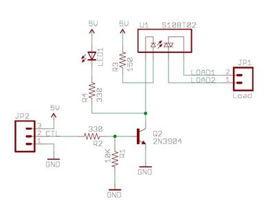 drivers  relays  and solid state relays